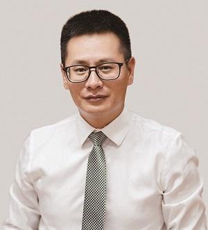 刘云龙律师