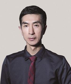 杨敬松律师