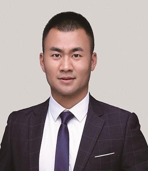 李雄锋律师