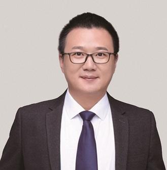 刘正宇律师