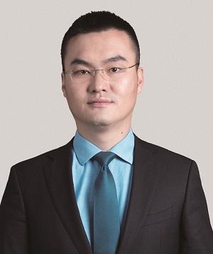 廖体睿律师