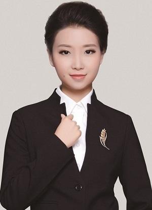 林启凤律师